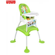 Buy Highchairs Online | Lazada.sg