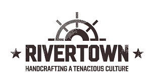 Blog Rivertown Brewery and Barrel House
