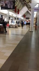 christiana mall newark all you need to before you go
