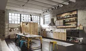 choisir une cuisine comment choisir sa cuisine en 5 points travaux com
