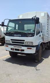 Isuzu FVR 23 M Lorry Truck 9639 Cc Diesel Engine KAY/A – NUUMAN ... Isuzu Npr Hd Diesel 16ft Box Truck Cooley Auto Isuzu Ph Marks 20th Anniversary With New Euro 4compliant Diesel Ftr Named 2018 Mediumduty Truck Of The Year Finance 23 Best Trucks For Sale Images On Pinterest Florida Cars Box Mj Nation 2012 Zdiesel Zbox Used 1000 Pclick 300l 12wheel 30cubics Fuel Tanker Truck Diesel Bowser Commercial Vehicles Low Cab Forward Parting Out 2000 Turbo Subway