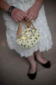 25 best Flowers for the Flower Girl images on Pinterest