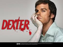 Dexter S1:3 Review Ice Truck Killer Unofficial Dexter Crime Tv Adults Kids Debra Morgan Dexter Wiki Fandom Powered By Wikia And The Alleged Ice Truck Killer Join Watch Online Full Episodes In Hd Free S01e05 Circle Of Friends Summary Season 1 Episode 7 Guide Buy Rent Or On Fdangonow Dexters Christian Camargo To Play Pericles For Director Trevor Nunn Ice Truck Killer Doll Key Ring Replica Series Prop Image Bornfreejpg S01e04 Baby Grow Photos Tv Series Posters
