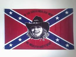 Hank Williams Jr. Rebel Flag – Rebel Nation School Shut After Confederate Flagbearing Truck Gatherings Fox News Flag Turning The Tide On A Symbol Of South Wsj Half And Rebel Nation License Plates More Popular In Tennessee Time Race Legacies Huffpost Redneck Ford Pick Up With Rebel Flag Youtube The Flheritage Or Hatred Paris Texas Flag For Sale Sale 2018 Two Sides Printed Flags Civil War Flagoff Road Truck Bed Side Window Decals Newest Of Hypocrisy You Cant Have It Both Ways Shane Phipps