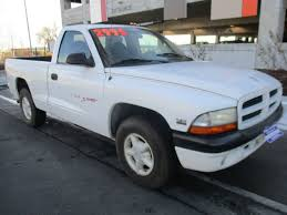 1998 Used Dodge Dakota Reg. Cab 6-ft. Bed 2WD V6 Auto AC Sunroof ... File2nddodgedakotaextcabjpg Wikimedia Commons Dodge Dakota Forum Custom Truck Forums View Single Post Hard Tonneau Cover Page 2 File2005 4door Pickup Nhtsa 01jpg 1998 Used Reg Cab 6ft Bed 2wd V6 Auto Ac Sunroof Lifted Dodge Dakota Truck Slt Quad 4x4 Dakota At Honda Of Fayetteville Serving Rogers 2002 Rwd For Sale Northwest Motsport Wikiwand 2007 699000