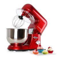 de cuisine multifonction chauffant kitchencook multifonction chauffant 1000w achat