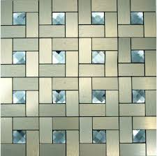 sale price for 11sheets lot self adhesive wall tiles uk gold