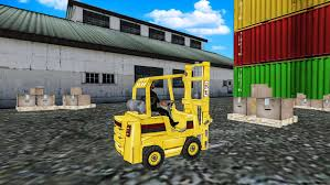 Forklift Truck Cargo Transport Simulator - Free Download Of Android ... Comedy Game Review Forklift Truck Simulator Youtube Pc Cargo Transport Free Download Of Android Huina 577 Alloy Metal Plastic 24g 8ch Rc Multi 2009 Giant Bomb Linde H30d Forklift Mr Modailt Farming Simulatoreuro Heavy Haul Truckskin Pack Ats Mods American Truck Simulator Turkish Radio Mod Traing Vista Screenshots Images And Pictures Jcb Skid Steer Adapter 2017 Logistic Workx Forlift In Virtual Reality