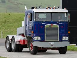 M And C Gibson 1984 Kenworth K-124CR | 2014 Kenworth Gatheri… | Flickr M K Custom Work Ltd Agricultural Cooperative Chilliwack 2000 Mack Cl713 Semitractor Truck Item65685 How Much Nissan Navara Is There In The Mercedesbenz Xclass 2018 Lvo Vnr300 Tandem Axle Daycab For Sale 287663 2019 Vnl64t300 289710 Hauling Inc Cedar City Utah Get Quotes For Transport And Motors Ltd Used Cars Lancashire Mk Trucking You Call We Haul 1994 Ford L8000 Novi Mi Equipmenttradercom