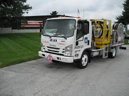 Isuzu Truck Dealer In West Chester, PA | New & Used Truck Parts ... Cheap 247 Vehicle Recovery Truck Service Tow Car Towing Breakdown Dovell Williams Commercial Truck Sales Service Parts Fancing Arlesey Car Commercials Appointed As Full Isuzu Dealer Repair Wabasso Mn In Isuzu Special Trucks Services Home Facebook Medium Duty Request Boston Ma 4x4 Truckss 4x4 Used Dump Purchasing Souring Agent Ecvvcom Used 2004 Npr Hd Utility For Sale In Az 2294 1998 Service Truck Item B6741 Sold June 5 Governm Trays Gt Fabrication Front Page Ta Inc