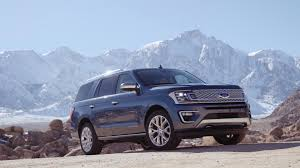 2018 Ford Expedition Leaks Out Ahead Of Official Debut - Autoevolution 2018 Ford Expedition Limited Midwest Il Delavan Elkhorn Mount To Get Livestreamed Cable Sallite Tv The 2015 Reviews And Rating Motor Trend El King Ranch First Test Joliet Used Vehicles For Sale Lifted Trucks My Type Of Rides Pinterest Lifted Ford Compare The 2017 Xlt Vs Chevrolet Suburban 2wd In Lewes A With Crazy F150 Raptor Power Is Super Suv Of Amazoncom Ledpartsnow 032013 Led Interior Starts Production At Kentucky Truck Plant Near Lubbock Tx Whiteface
