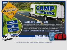 Camp Trucking Competitors, Revenue And Employees - Owler Company Profile A Wrap Up Of The 2015 Midamerica Trucking Show Ritchie Bros Le Rodo Du Camion Truck Rodeo Cnw Mapping Ubers Future In Ottawagatineau Rm Lang Services Facebook National Driver Appreciation Week Ats Game American Qc Energy Rources Quality Distribution Mike Dragons Coent Truckersmp Forums Intermodal Container Transport Gt Group Immigrants Zeal For Survival No Experience Necessary Teonas Blog 2010 Peterbilt 340 Dump Saintjeanbaptiste And Heavy Haul Tv Episode 568 Watching Trucks At Big Irving