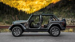 Used Jeep Wrangler For Sale In Az | Khosh