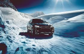 2017 BMW X6 XDrive50i   BMW Of NWA   Bentonville, AR Honda New Used Car Dealer Bentonville Rogers Springdale Ar And Convertible In Joplin Mo Autocom Matds Instructors 2018 Toyota 86 For Sale Steve Landers Mclarty Daniel Ford Is A Dealer New Car Showcase Cars And Trucks Best 2017 Or Special Vehicles Pryor Ok Roberts Lincoln Chevrolet Silverado 1500 4wd Double Cab 1435 Work Truck Chrysler Dodge Jeep Ram 2201 Se Moberly Ln Cadillac Atsv Coupe Of Arkansas Suvs