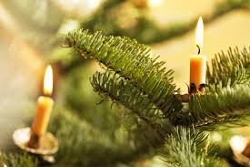 Menards Christmas Trees Recalled by Christmas Lights Fire Hazard Christmas Lights Decoration