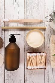 nachhaltigkeit mit diesen produkten leben sie nachhaltig im