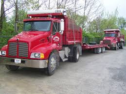 Truck Companies: Dump Truck Companies In Indianapolis How To Start A Pilot Car Business Learn Get Truck Escort Purdy Brothers Trucking Refrigerated Dry Van Carrier Driving Jobs Pictures From Us 30 Updated 322018 Logistics North American Transport Services Summit Express The Strongest Link In Your Supply Chain Transportation Hauling Denney Excavating Indianapolis Companies Successfully Leveraged Mobile Apps Skyrockit Indiana Semi Truck Accident Lawyers 247 Call Center Get Help Now Nearly 500 Pounds Of Marijuana Seized Semi Driver At Fishers Best Resource Rti Riverside Inc Quality Company Based Starting Heres Everything You Need Know