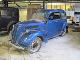 Just A Car Guy: 26 Pre-1960 Cars Pulled Out Of A Barn In Denmark ... 1396 Best Abandoned Vehicles Images On Pinterest Classic Cars With A Twist Youtube Just A Car Guy 26 Pre1960 Cars Pulled Out Of Barn In Denmark 40 Stunning Discovered Ultimate Cadian Find Driving Barns Canada 2017 My Hoard 99 Finds 1969 Dodge Charger Daytona Barn Find Heading To Auction 278 Rusty Relics Project Hell British Edition Jaguar Mark 2 Or Rare Indy 500 Camaro Pace Rotting Away In Wisconsin