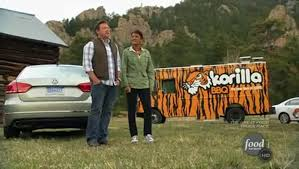 The Great Food Truck Race S02 E03 - Video Dailymotion Amazoncom The Great Food Truck Race Season 9 Amazon Digital Takes On Wild West In Return Of Summer Network Says Idea Is A Sdpb Radio Gossip Preview And Heat For New Roster Hopefuls Who Put This 2 Episode 33 The Great Food Truck Race Returns As Family Affair With Brandnew 4 Where In The World Is Lubec 6 1 Youtube Winner Went From Worst To First