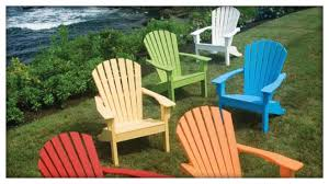 Wonderful Great Summer Outdoor Furniture Patio Ikea With Regard To Beach Popular