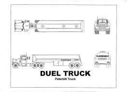 DUEL TRUCK PETERBILT 281 By Nightriderlopes On DeviantArt The Duel Truck In Oils By Chliethelonesomecougar Fur Affinity Brand New 2018 Duel Temp Chereau Ate And Trailer Sales Ltd Under Glass Big Rigs Model Cars Magazine Forum Radio Controlled Metal Truck Model The Devil On Wheels Fuel Comparison Tests In Europe Mercedesbenz 1971 Soundeffects Wiki Fandom Powered Wikia Minecraft Film Tribute Project 2013 Art Public Simon Lee View Topic Creepyevil Duel Tanker New Nissan Titan Halfton Ready To Battle Detroit Three Wardsauto Best Road Trip Movies Review News Wheel Rel 50s Fruehauf Tanker Page 2 Scs Software