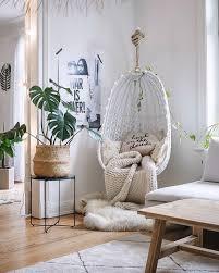 ganz große hängesessel liebe stuhl sessel wo