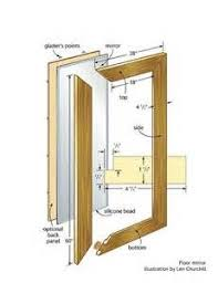 regulator clock woodworking plans 075150 the best image search