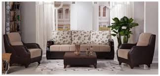 Istikbal Fantasy Sofa Bed by Costa Armoni Vizon Convertible Sofa Bed By Sunset
