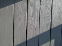 superdeck deck and dock elastomeric coating colors arey painting salisbury md pictures