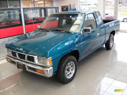 1995 Vivid Teal Pearl Metallic Nissan Hardbody Truck XE Extended Cab ... For 861997 Nissan Hardbody Pickupd21 Jdm Red Clear Rear Brake From Our Friends Chtop 1987 Truck Rides Low Lamborghini Atlanta Elegant Parts Beautiful Twelve Trucks Every Guy Needs To Own In Their Lifetime 1995 Pickup Car Stkr6894 Augator Vg30de In A Hardbody Truck Slammed At Droptout Show Canton Oh Aug Lift Me Up Pat Coxs Airsociety 2018 Concept Rumors Magz Us Wikipedia D21 Mini Ideas Pinterest