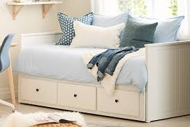 Guest Beds Day Beds Ikea Day Beds Ikea House Beautiful