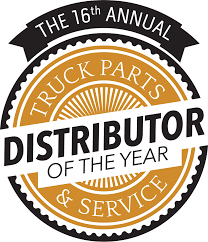 100 Truck Parts And Service Distributor Of The Year Finalists Revealed For 2017
