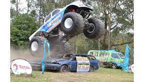 Nowra Steels Itself For Metal Monsters | South Coast Register Pictures Of Monster Trucks Overkill Evolution Monster Truck Trucks At Jam Stowed Stuff 2017 Engine For My Clip Paramount Proves It Dont Let A 4yearold Develop Movie Wired Archives El Paso Heraldpost Keep On Truckin Case File 92 Nathan 10 Scariest Motor Trend 15 Png For Free Download Mbtskoudsalg Kids Video Youtube Offroad Monsters Showtime Truck Michigan Man Creates One The Coolest Win Tickets To This Weekends Sacramentokidsnet