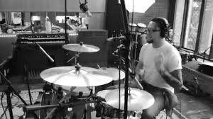 Pumpkin Patch Littleton Co 2015 by Get To Know A Colorado Band American Blackout Axs