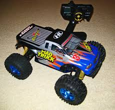 The Heng Long Mad Truck (pics) :D - R/C Tech Forums Heng Long Mad Truck 110 4wd Kolor Karoserii Czerwony Rc Wojtek Mad Truck Challenge Full Game Walkthrough All Levels Video Heng Long Manual Monster Rcs Msuk Forum Race For Android Apk Download Big Episode 1 Best Furious Driver Free Download Of Version M Hill Climb Racing Kyosho Crusher Ve Review Squid Car And News Amazoncom 2 Driving Monster Truck Hit Zombie Appstore The Rc Electric 4wd Red Toys Games