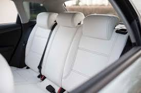 housse siege audi a3 a3 8p archive seat styler fr