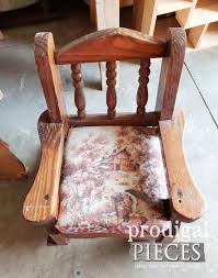 Child's Rocking Chair Makeover ~ Farmhouse Style - Prodigal Pieces Invention Of First Folding Rocking Chair In U S Vintage With Damaged Finish Gets A New Look Winsor Bangkokfoodietourcom Antiques Latest News Breaking Stories And Comment The Ipdent Shabby Chic Blue Painted Vinteriorco Press Back With Stained Seat Pressed Oak Chairs Wood Sewing Rocking Chair Miniature Wooden Etsy Childs Makeover Farmhouse Style Prodigal Pieces Sam Maloof Rocker Fewoodworking Lot314 An Early 19th Century Coinental Rosewood And Kingwood Advertising Art Tagged Fniture Page 2 Period Paper
