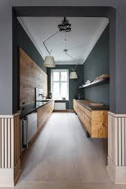 Kitchen Cabinet Alternatives Innovation Idea