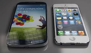 iPhone vs Android Long Term Smartphone Value