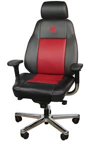 Playseat Elite Office Chair by Ergonomic Office Chair Executive Best Computer Chairs For Office