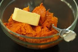 Pumpkin Pasties Harry Potter World by Easy Pumpkin Pasties Recipe Popsugar Food
