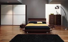chambre design pas cher décoration chambre design moderne photo 39 metz 10280202 but