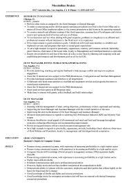 Duty Manager Resume Samples | Velvet Jobs 39 Beautiful Assistant Manager Resume Sample Awesome 034 Regional Sales Business Plan Template Ideas Senior Samples And Templates Visualcv Hotel General Velvet Jobs Assistant Hospality Writing Guide Genius Facilities Operations Cv Office This Is The Hotel Manager Wayne Best Restaurant Example Livecareer For Food Beverage Jobsdb Tips
