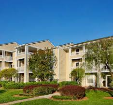 One Bedroom Apartments Durham Nc by Simple Cozy 1 Bedroom Apartment Flats For Rent In Naples Terrace