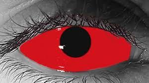 Halloween Contacts Non Prescription Fda Approved by Fda Approved Halloween Conctacts Lens U2013 Sclera Contacts Red
