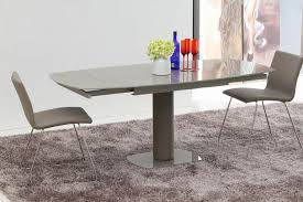 22 best Modern Design Dining Table Chairs images on Pinterest