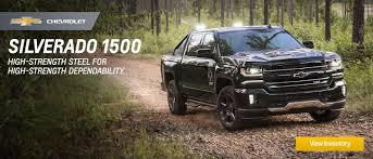 2018 Chevy Silverado 1500 Plainfield IN | Andy Mohr Chevrolet 2018 Lvo Vnrt640 For Sale In Indianapolis Indiana Www Andy Mohr Andymohrtweets Twitter Chevy Trax Review Plainfield In Chevrolet 2017 Ford F750 New Used Dealer F150 Lariat Ford F250 Sd 5002101482 F350 Super Duty Truck Interior Wows Order Parts Center Commercial Trucks 2016 Tundra Bed Cfigurations Accsories Body Shops In Collision