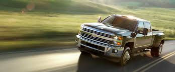 Are Pickup Trucks Getting Too Big? - Autofocus.ca Pick Up Ford Big Ford Trucks World Of Cars Lifted The Best City Car Is A Really Big Pickup Truck Drive You Dont See Many Pickup In Korea Much Less American Betsy And Red The Most Common Name For Trucks Stock Photos Resigned 2019 Ram 1500 Gets Bigger And Lighter Consumer Reports Plushest Coliest Luxury 2018 Foot By Gme Top Speed This Retro Cheyenne Cversion Of A Modern Silverado Is Awesome Cost Bucks But Sales Keep Plowing Ahead Moov Chevrolet Colorado Zr2 Barbados
