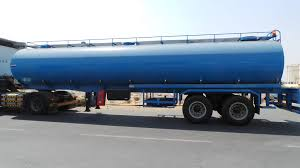 Water Tank Manufacturers In UAE | Water Tanks Suppliers UAE 2000 Gallon Water Tank Ledwell That Bloke In Yack Caterpillar 773b Mine Truck With Water Tank Bed Crossing Road At Amazoncom Detail King 100 Automotive Sprayer Nurse Truck Designs Sprayers 101 Skid Units For Autv Wildland Fire And Medical Rescue Why More Pool Service Pros Are Towing Utility Trailers Spa Diy Roof Youtube How To Install A Bed Storage System Toyota Tacoma Smith 12 Item F2005 Sold June 26 Rack Active Cargo Ingrated Gear Box