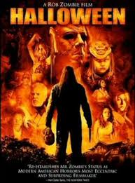 Cast Of Halloween 2 Rob Zombie by Halloween 2007 Reboot Halloween Series Wiki Fandom Powered